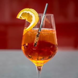 boisson-pro-traiteur-nimes