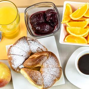 petit-dejeuner-traiteur-nimes